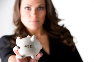 direct and indirect 401(k) rollovers